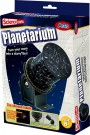 Science Crafts Planetarium byggesett thumbnail