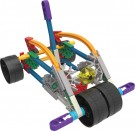 K´nex 10 Model Fun byggesett thumbnail