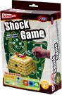 Science Crafts Shock Game byggesett thumbnail