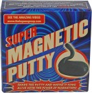 Lagoon Super magnetic putty thumbnail
