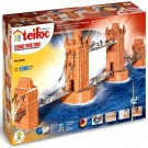 Teifoc Tower Bridge thumbnail