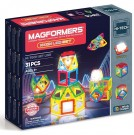 Magformers Neon Led set thumbnail