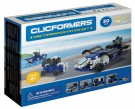 Clicformers Mini Transport byggesett thumbnail