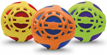 E-Z Grip Play Ball